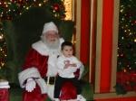 December 2011 Photos 022