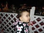 December 2011 Photos 023
